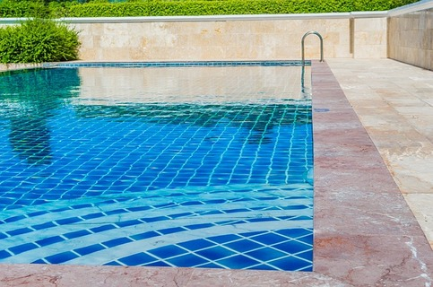 Pool Leak Detection Sherman Oaks